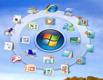 Virginia Beach Web Designer - Small Business Website Designer - I need a web designer