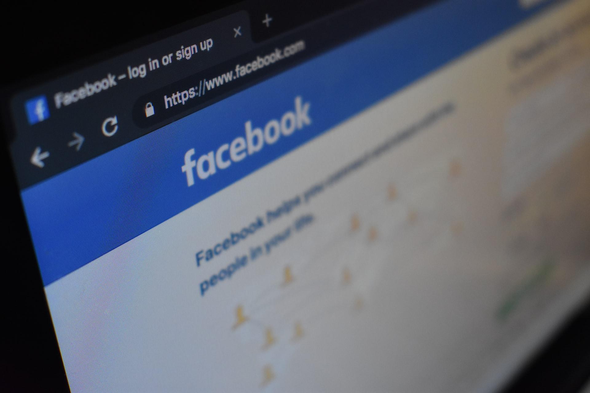 Facebook Hoax - Facebook - Internet Rumors - Norfolk Digital Marketing