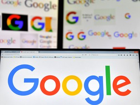 Google Fined for Manipulating Search Results - Increase Search Engine Rank - Affordable Small Business SEO