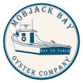 Mobjack Bay Oyster Co. Announces New Addition: The Naked Oyster