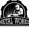 Surf Your Name Welcomes Boat Metals as a New Client