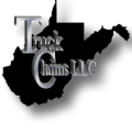 Congratulations to Truck Claims LLC on their Website Launch!