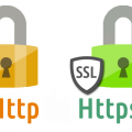 WordPress joins Google in an Effort to Make the Internet More Secure