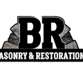 BR Masonry Has Selected SurfYourName to Design Their New Website