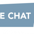5 Reasons why Your Business Should be Using Live Chat