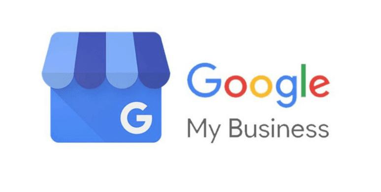 Google Business Listing Help - Update Your Google Business Listing - Norfolk VA Web Designer