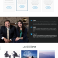 Progressing Minds TX Launches New Website