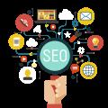 SEO - Search Engine Optimization - Increase Website Visitors