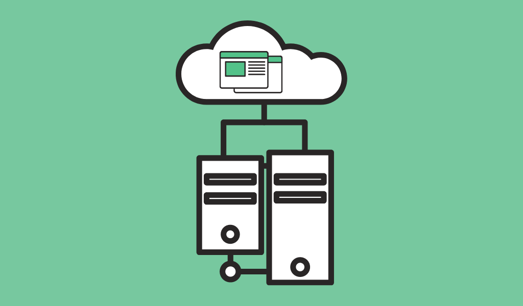 Website Backup - Website Maintenance - Data Backup - Website Maintenance Plans