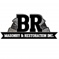 BR Masonry Becomes Latest SurfYourName Social Media Client