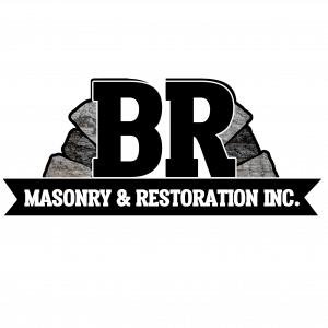 BR Masonry - Social Media Management - Social Media Designer - Social Media Marketing - Small Business Web Designer