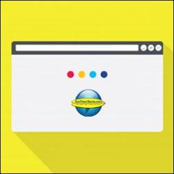 SurfYourName Ad For Website Design