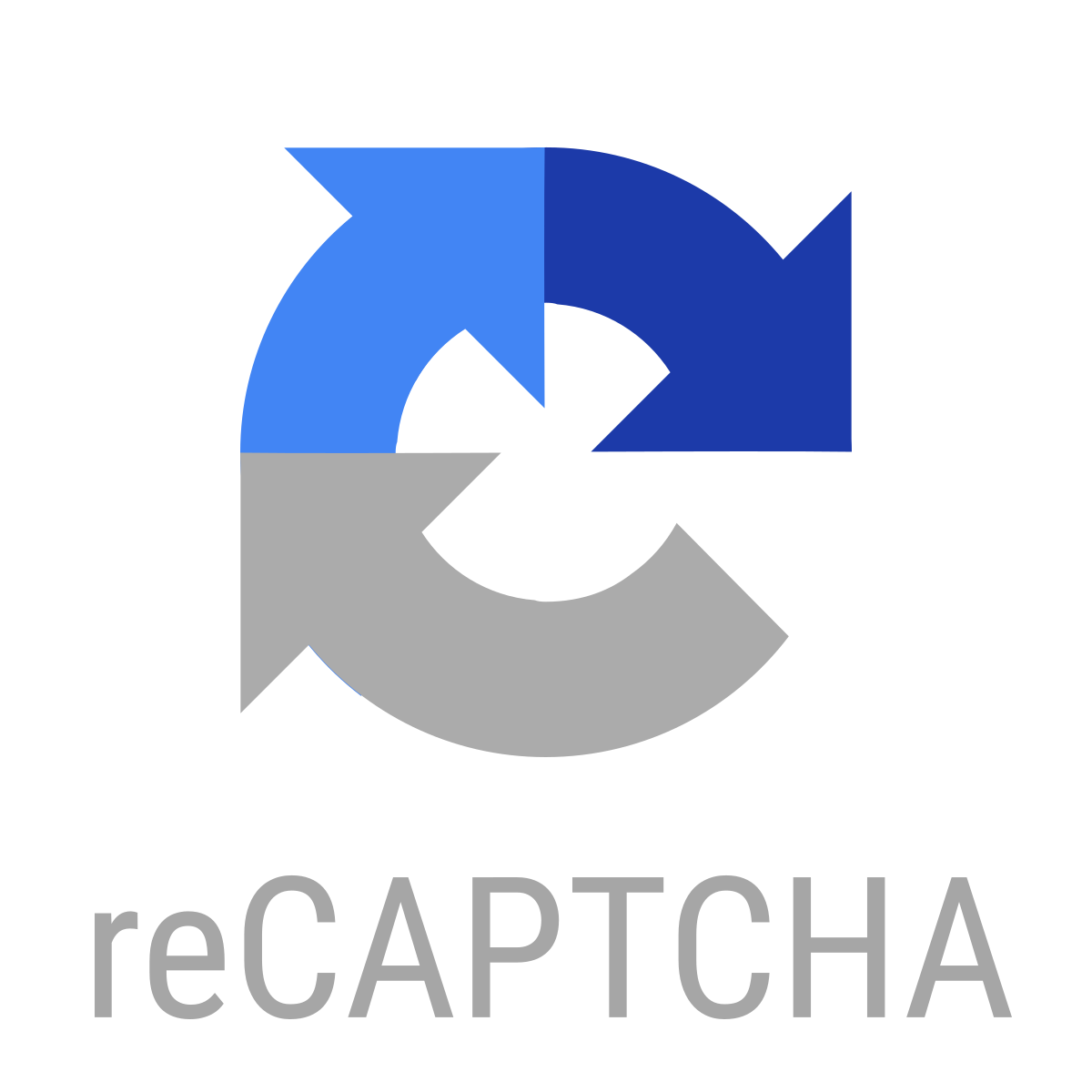 reCAPTCHA - How To Avoid Website Spam - Anti Spam Software - Web Help