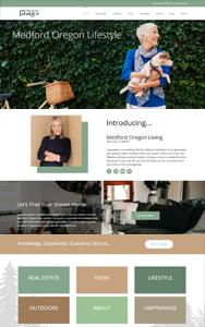 Website Developer - Social Media Management - Website Designer - Digital Marketing