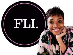 Shalonda Hunter FliTimes.com - Fli. - Fast Lane Interactive - Shalonda Hunter