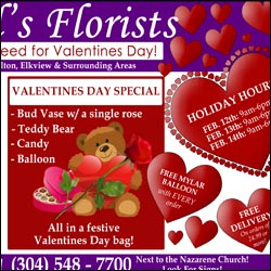FloristGraphicDesign