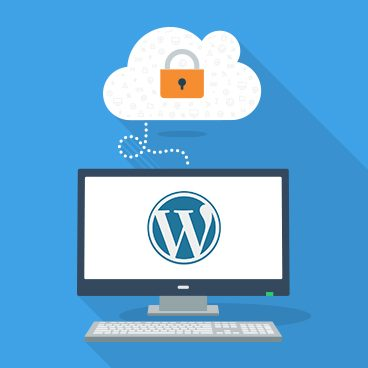 How-to-create-a-WordPress-Website-Backup-Banner