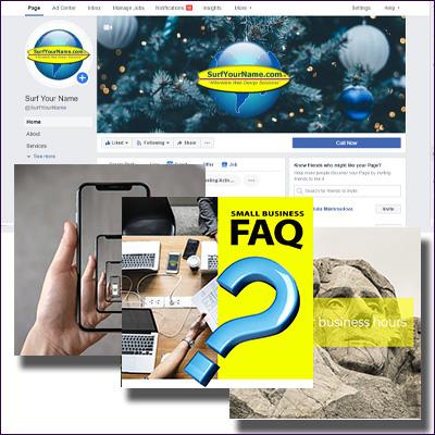 Business Marketing on Social Media - Social Media Management - Marketing on Social Media
