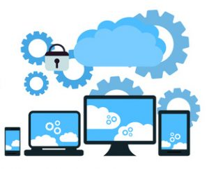 Website Hosting - Small Business Hosting Provider - Website Maintenance - Website Security