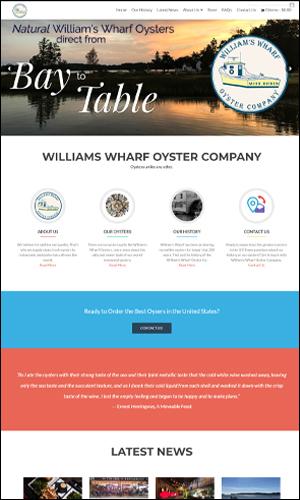 wwoc website
