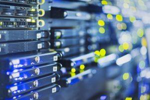 Website Hosting Servers - Small Business Web Hosting - High-Speed Server - Website Server - Physical Therapy Website