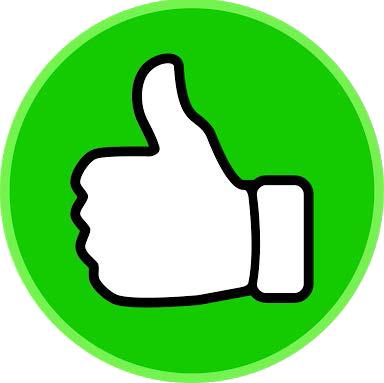 Norfolk Website Designers - Virginia WooCommerce Developers - Norfolk WordPress Designers - Norfolk SEO Specialists