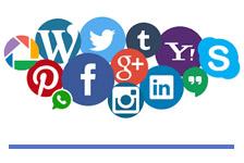 Virginia Beach Social Media Management - Digital Marketing Agency Virginia - Virginia Social Media Team