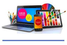 Virginia Website Design - Website Development in Virginia - Virginia Beach Web Design - Virginia Web Designer