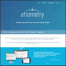 Etiometry