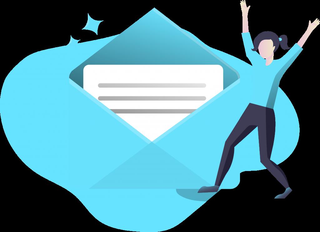 Email Marketing - Norfolk Digital Marketing - Marketing Tips - Local Email Marketing