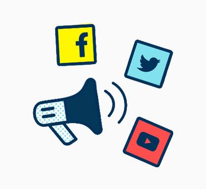Social Media Management Company - Social Media Marketing Company - Norfolk Social Media Manager