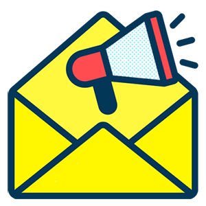 Email Marketing 300