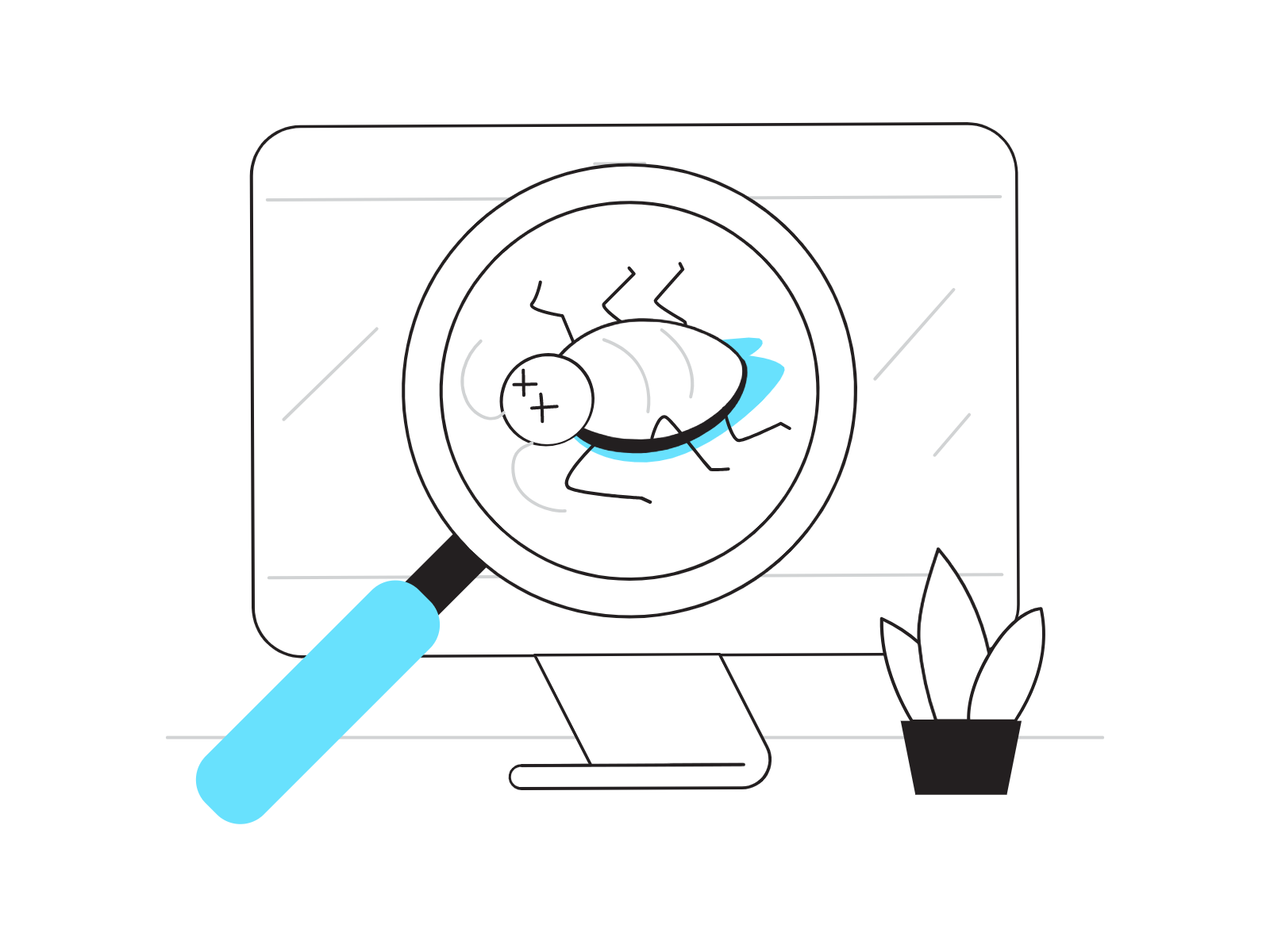 Auto Updates - WordPress - Website Maintenance - Web Design