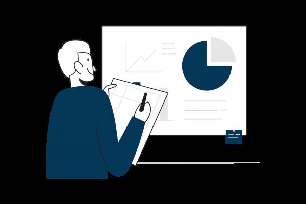Data Analytics - Google Analytics - Data Reporting - SEO Reporting