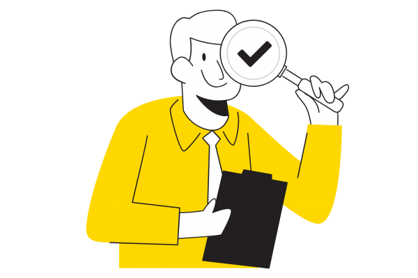 Site Health Checkup - Quality Check - SEO Audit - SEO Improvement