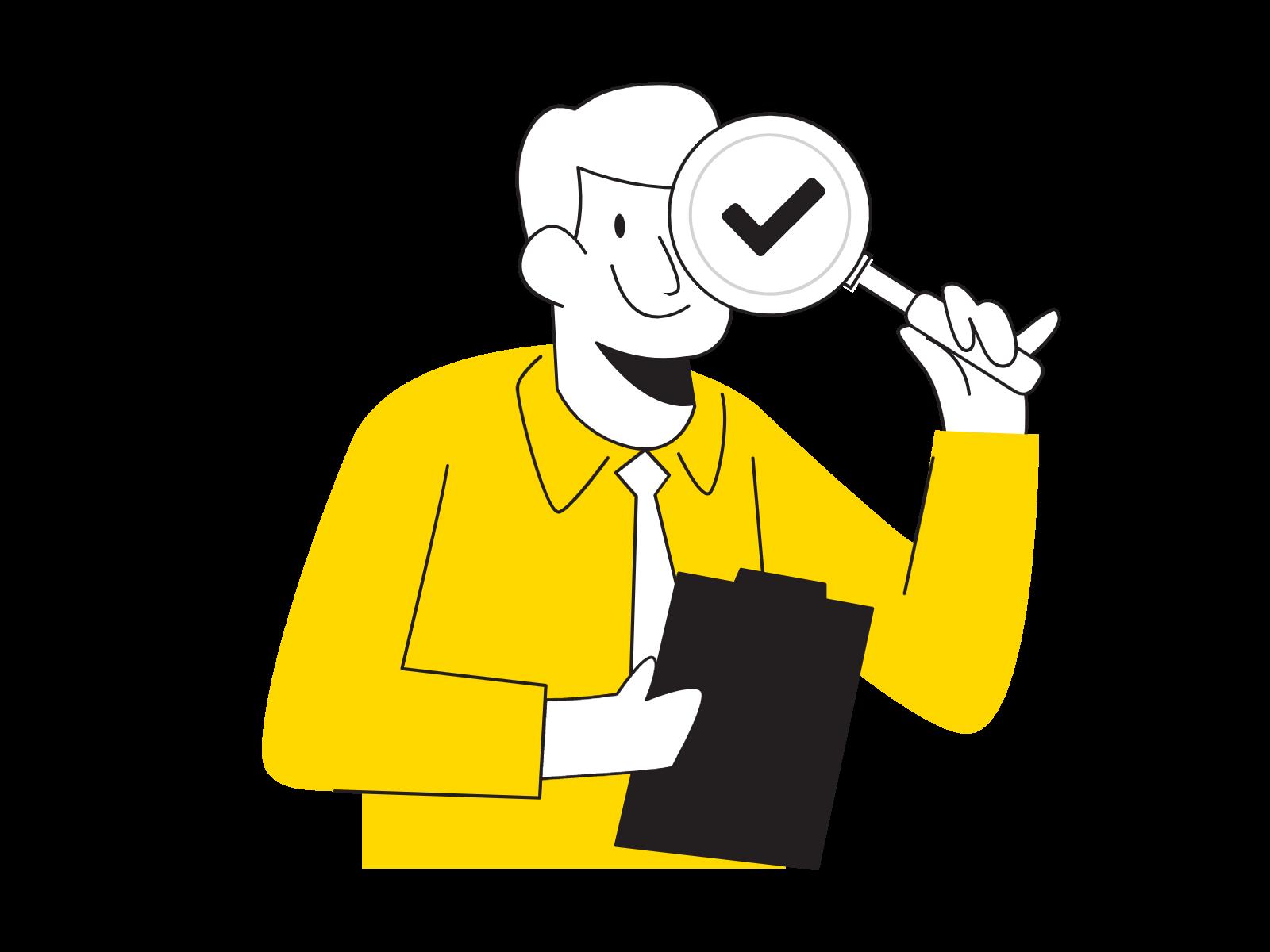 Quality Check - SEO Audit - SEO Improvement - Local SEO Services