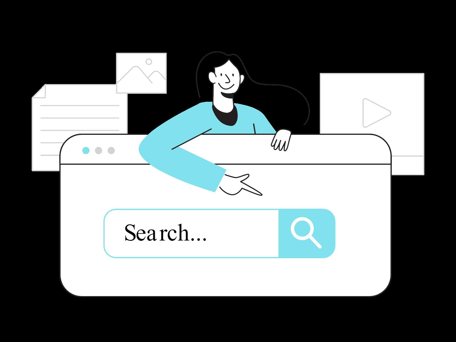 Search Engine Optimization - SEO Services - SEO Audit - eCommerce Optimization