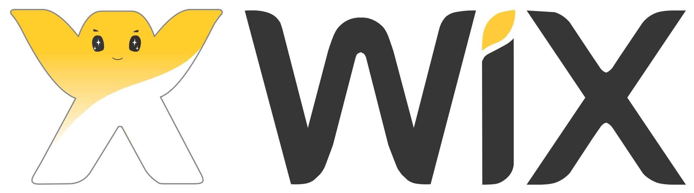 Wix - Web Design - Web Development - VA Web Design