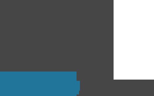 WordPress - Custom WordPress Website - Norfolk Web Design