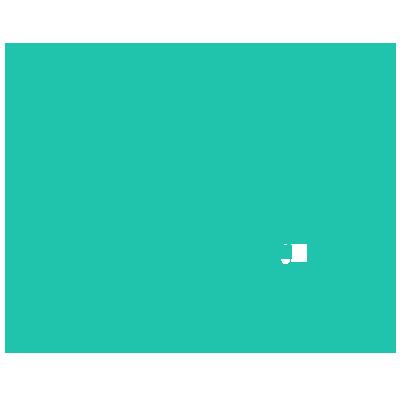 Expertise - Surf Your Name - Norfolk Web Design - Virginia Digital Marketing