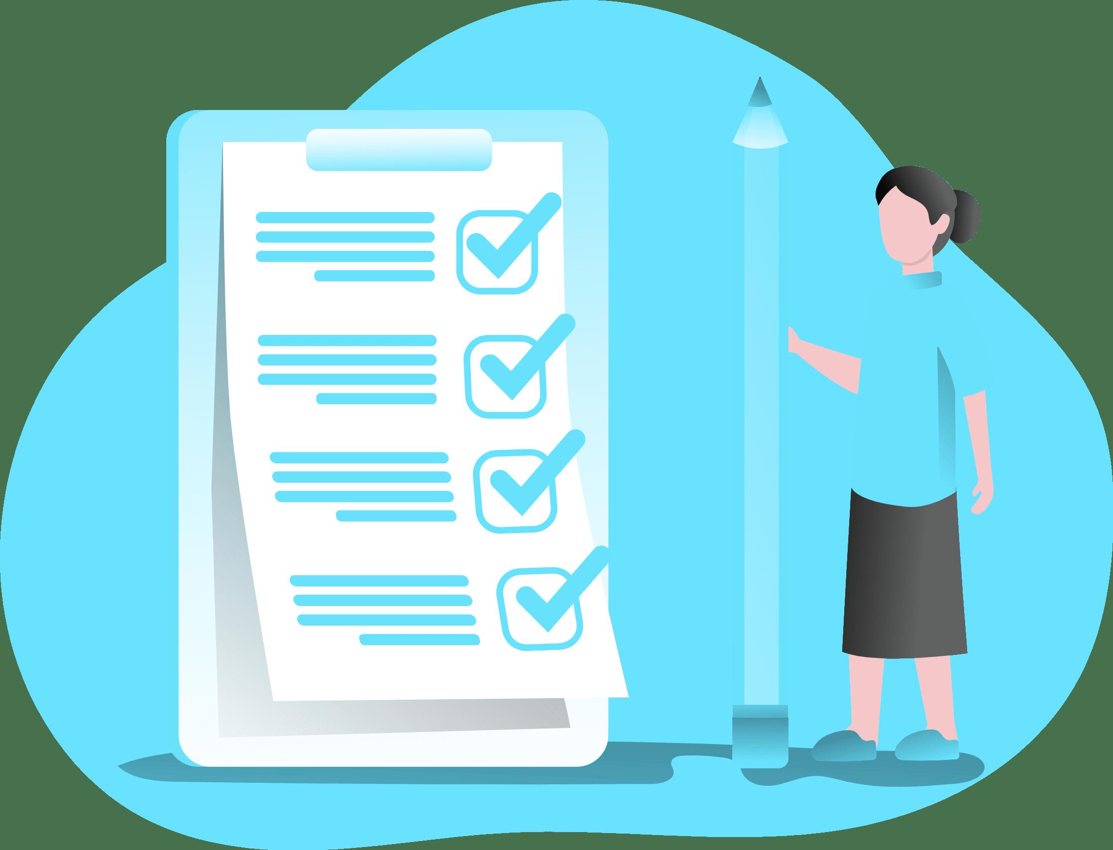 Time Management - Small Business - Web Design - Task Management