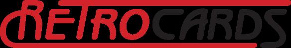 Retro Cards - WordPress - eCommerce - Website Hosting - Website Maintenance